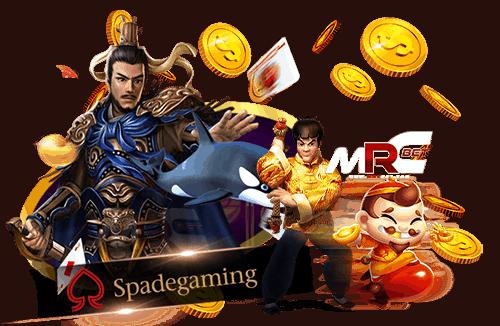 spadegaming-02